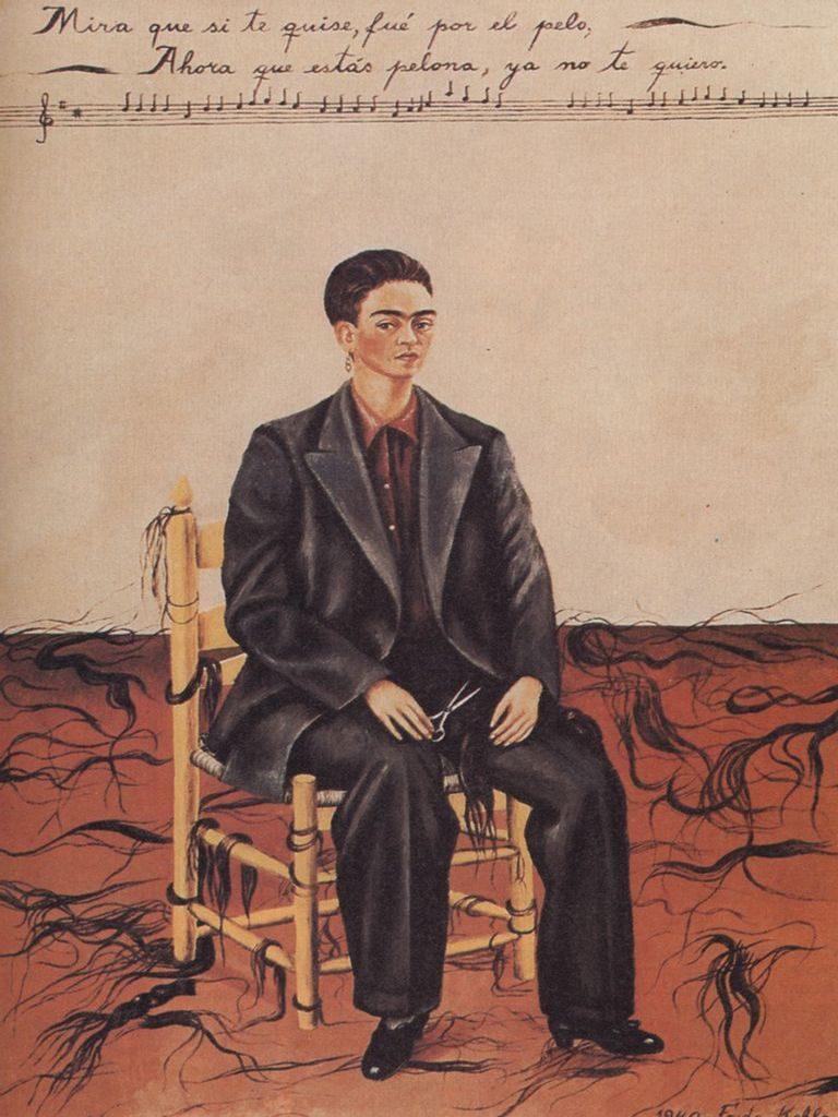 """Plakat zur Ausstellung """"Künstlerinnen international"""" (FMT-Signatur: PT.1977-01)"""