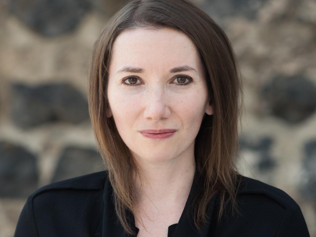 Sarah Dolguschin, Bibliothek, FrauenMediaTurm, 8/2018, Copyright: FMT