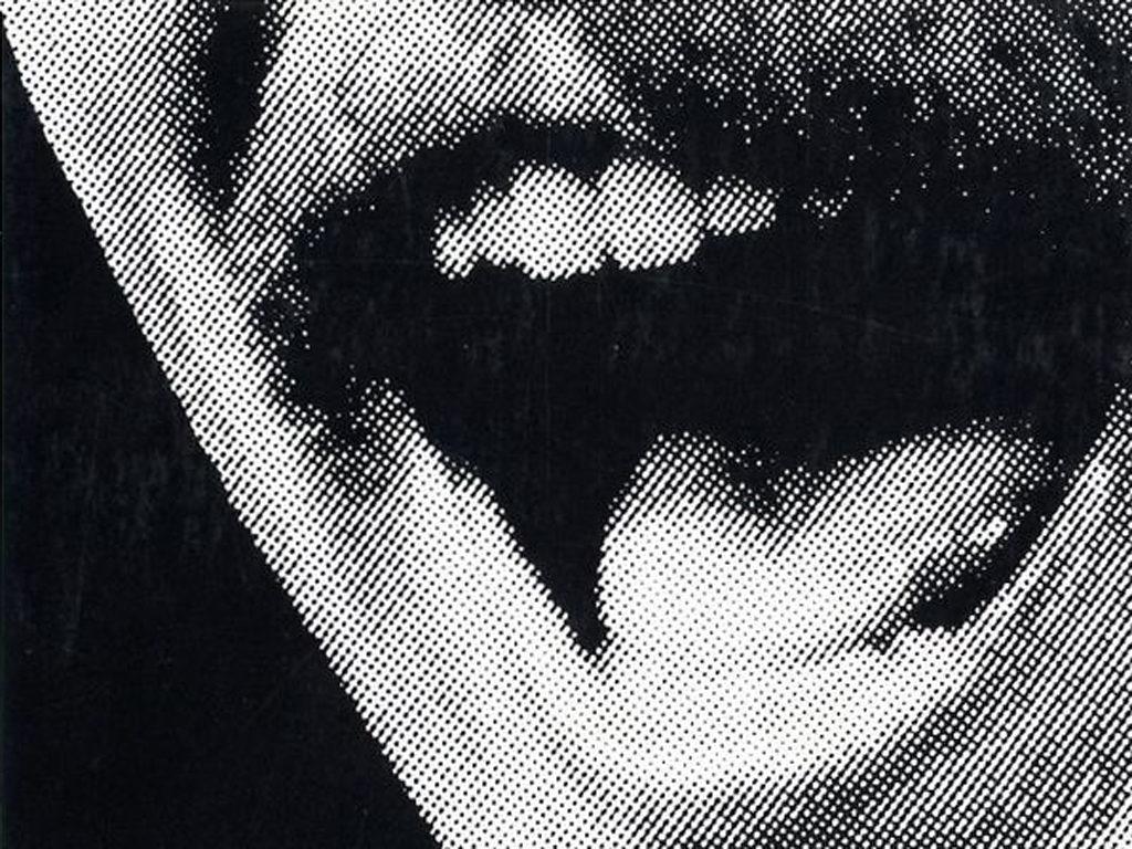Ausschnitt aus Titel von Senta Trömel-Plötz, Gewalt durch Sprache (FMT-Signatur KU.23.010)